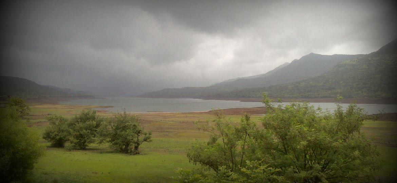 khadakwasla-dam-pune