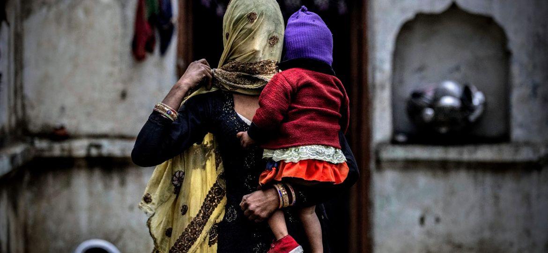 India Hindu Nationalism