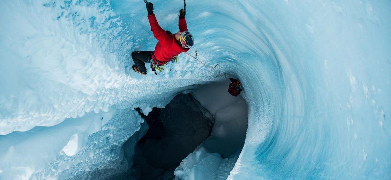 beneath-the-ice